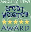 ttp://www.anglingnews.net/images/awardgreen.jpg