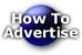 How To Advertise on Angling News